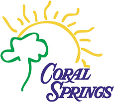 Coral Springs Website Design Company