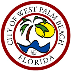 Web Design West Palm Beach