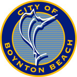 Boynton Beach Website Design